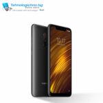 Xiaomi Pocophone F1 Черен ВБЗ