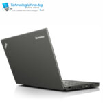 Lenovo ThinkPad X250 i5-5200U 8GB 256GB ВБЗ