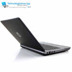 HP ProBook 640 G1 i5-4210 8GB 128GB ВСЗ