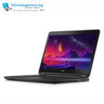 Dell Latitude E7450 i5-5300 8GB 128GB ВСЗ