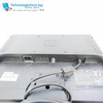"19"" (48cm) NEC AccuSync LCD93VM"