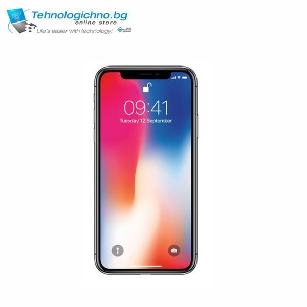 Apple Iphone X 3GB 64GB