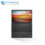 Lenovo ThinkPad T570 i5-7200 8 GB 256GB SSD