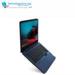 Lenovo IdeaPad 3 15ARH05 Ryzen 7 4800H 8GB 256GB