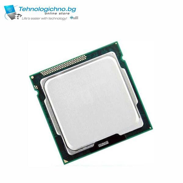 Четиринишков Core i3-3225 3.30GHz 3MB