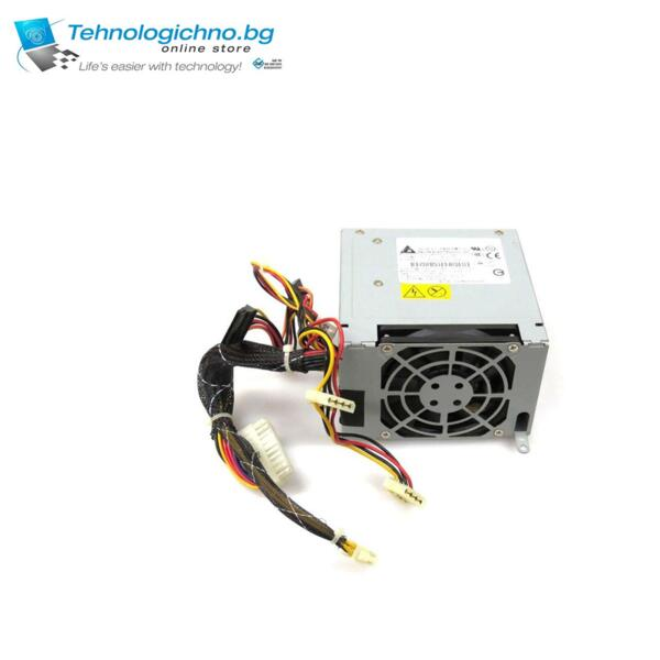 Захранване Delta Electronics 125W