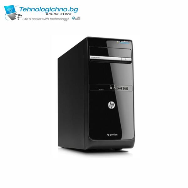 HP P6000 Q8200 8GB 640GB Tower