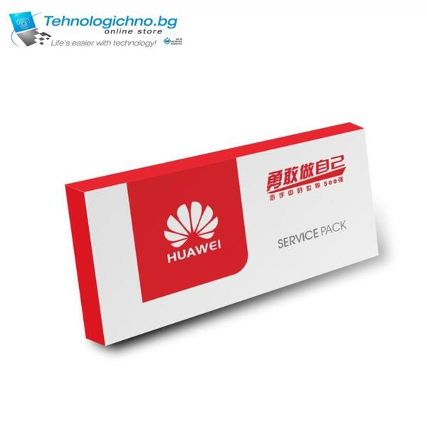 LCD дисплей Huawei Service Pack