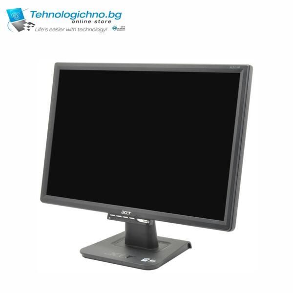 "22"" (56cm) Acer AL2216w"