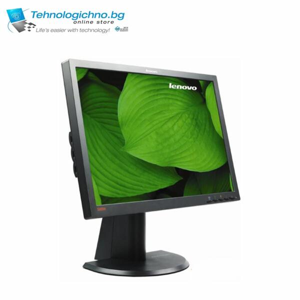 "24"" (61cm) Lenovo ThinkVision LT2452pwC"
