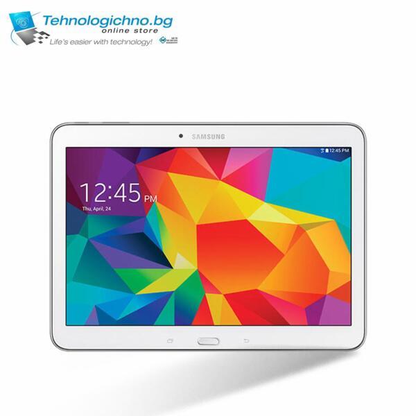 Samsung Galaxy Tab 4 10.1 LTE SM-T535