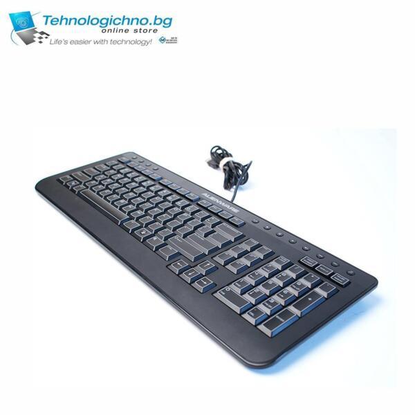 Клавиатура Dell Alienware SK8165 Нова