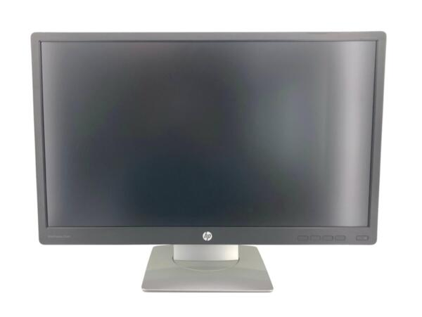 Монитор HP EliteDisplay E240