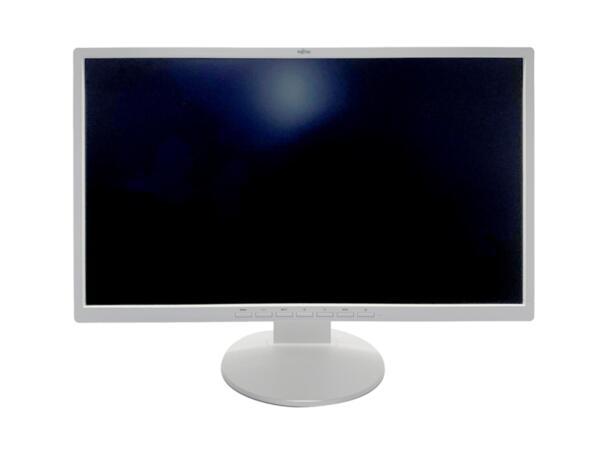 Монитор Fujitsu B24-8 TE Pro