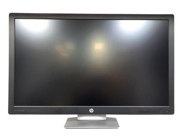 Монитор HP EliteDisplay E272Q