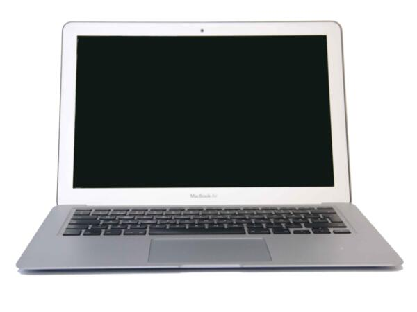 Лаптоп Apple MacBook Air (Early 2015)