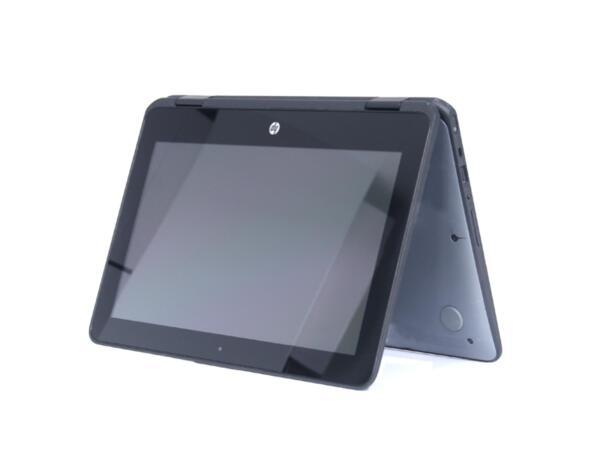 Лаптоп HP ProBook x360 11 G1 EE