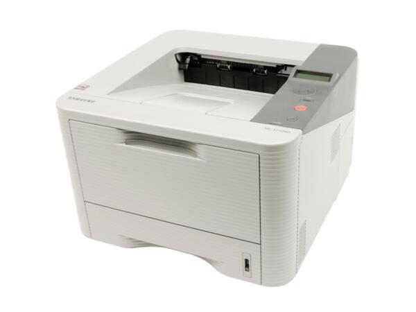 Принтер Samsung ML-3710ND