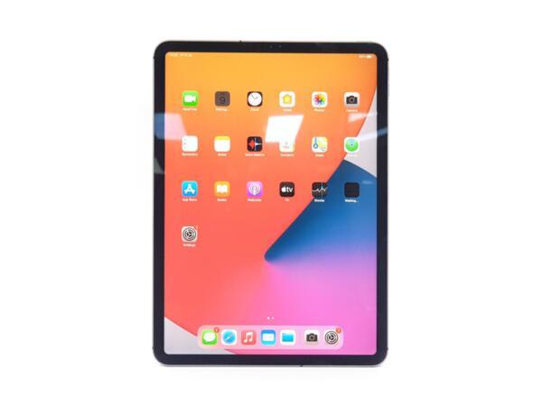 Таблет Apple iPad Pro 12.9 3rd Gen (2018)