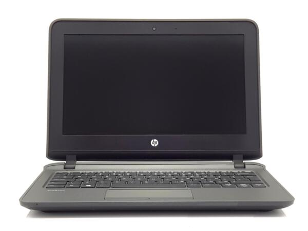 Лаптоп HP ProBook 11 G2