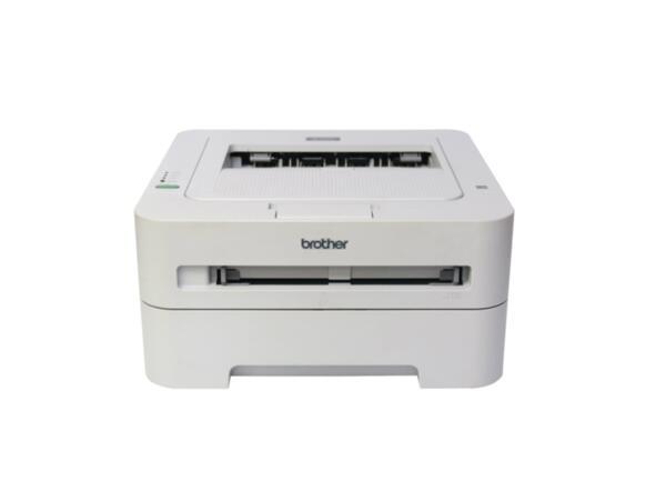 Принтер Brother HL-2130