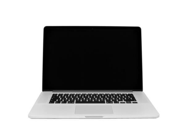 Лаптоп Apple MacBook Pro (Mid 2015)