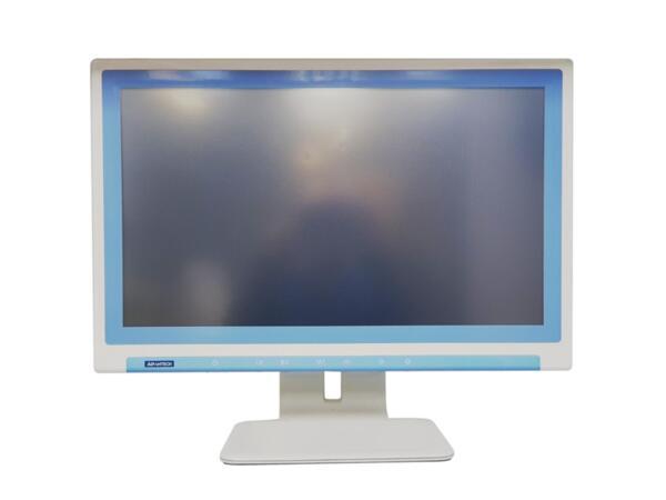 Компютър Advantech POC-W211 All-in-One