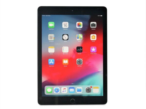 Таблет Apple iPad 9.7 6th Gen (2018)