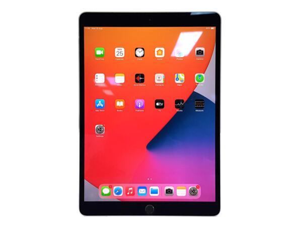 Таблет Apple iPad Pro 10.5 (2017)