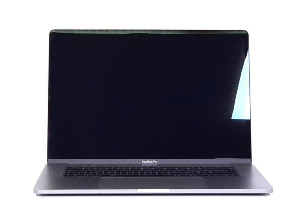 Лаптоп Apple MacBook Pro (Mid 2017)