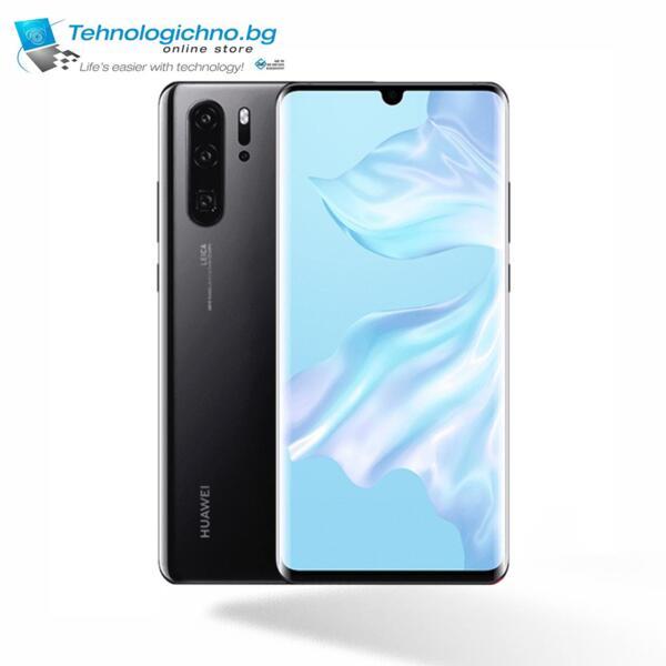 Huawei P30 Pro 8GB 128GB ВБЗ