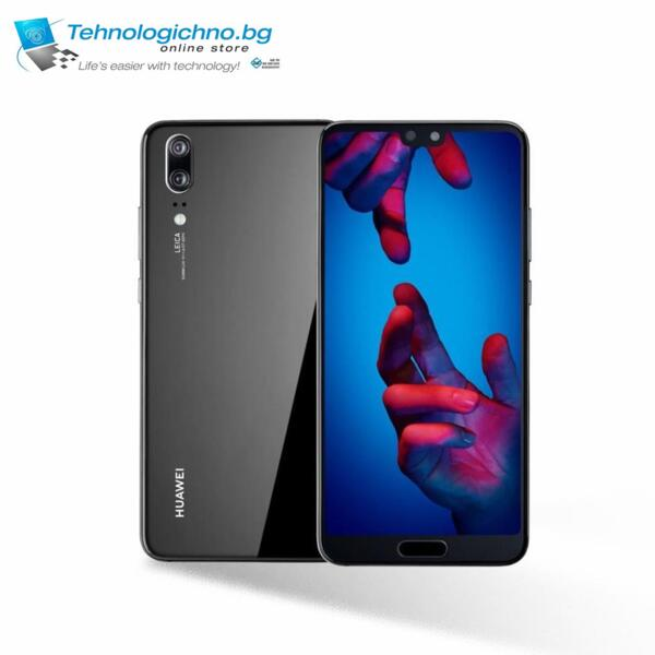 Huwei P20 4GB 128GB БСЗ
