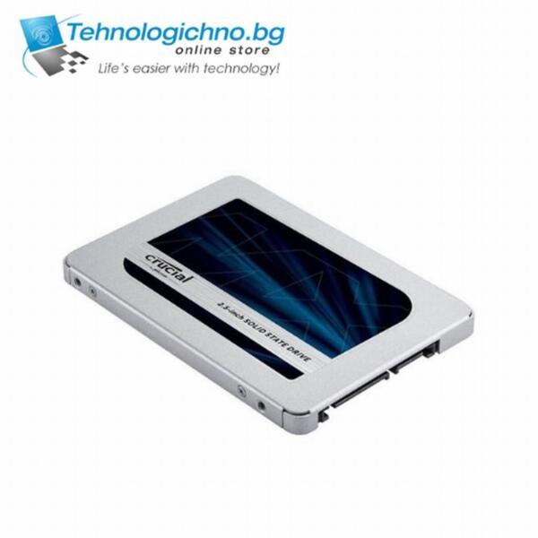 """250GB SSD SATA 2.5"""""""