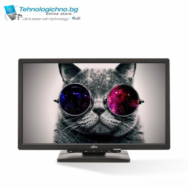 """20"""" (50.8cm) Fujitsu ScenicView E20T-6 LED ВСЗ"""