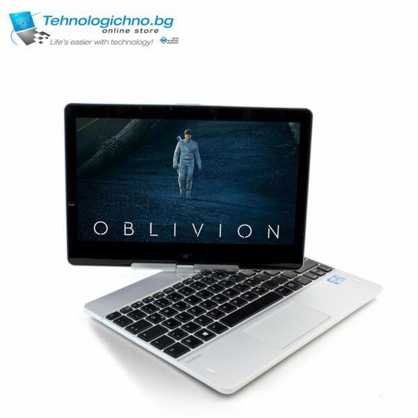 HP EliteBook Revolve 810 G3 i5-5200U 4GB 120GB