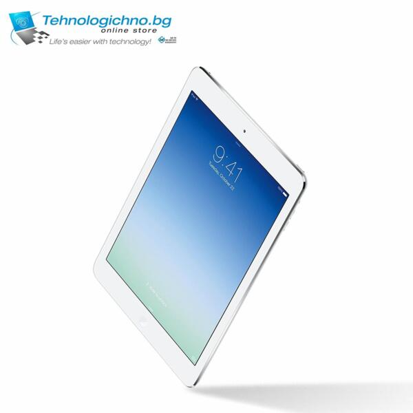 Таблет Apple iPad Air A1475 32GB 3G