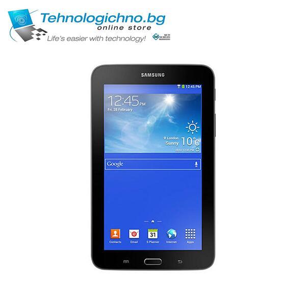 Samsung Galaxy Tab 3 Lite 7.0 ВБЗ