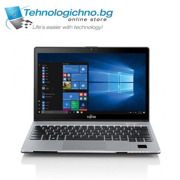 Fujitsu LifeBook S936 i5-6200 8GB 256GB SSD ВСЗ
