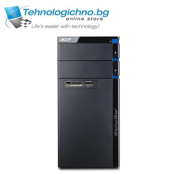 Acer Aspire M3920 i5-2300 8GB 1TB