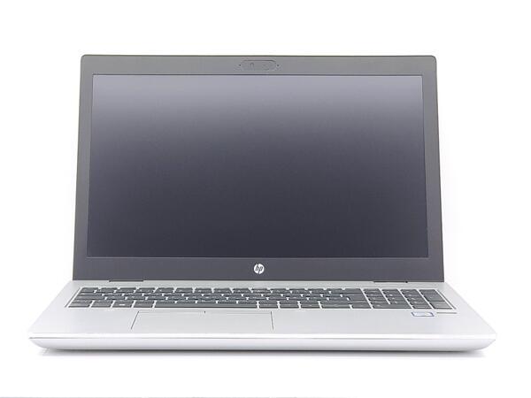 Лаптоп HP ProBook 650 G4