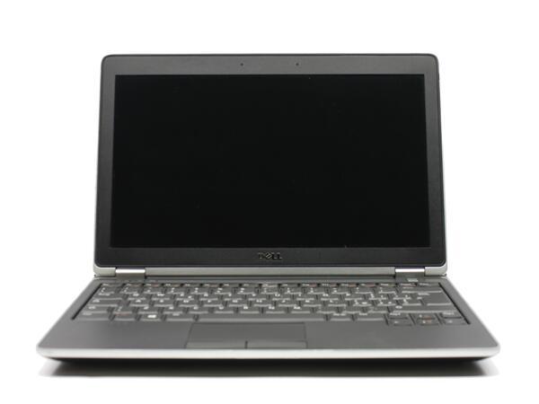 Лаптоп Dell Latitude E6430