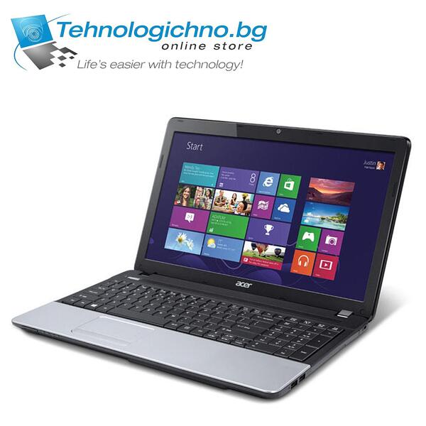 Acer TravelMate P253-MG i5-3230M 4GB 320GB ВБЗ