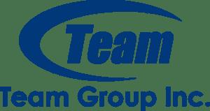 TEAM GROUP