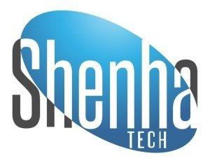 SHENHA