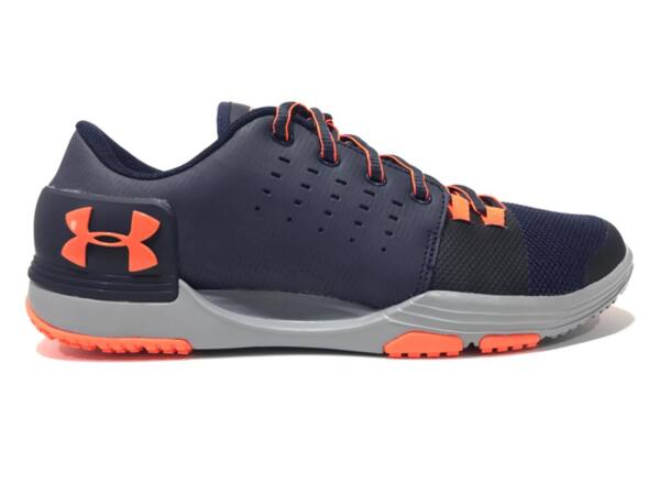 Under Armour Limitless Tr 3.0 | 1295776-400