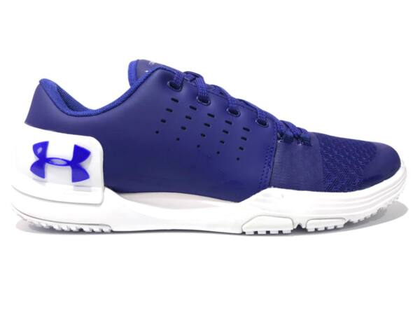 Under Armour Limitless Tr 3.0 | 3000331-500