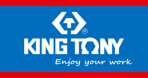 King Tony