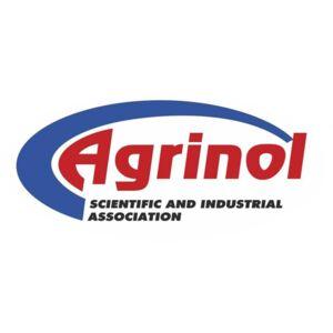 Agrinol Изображение