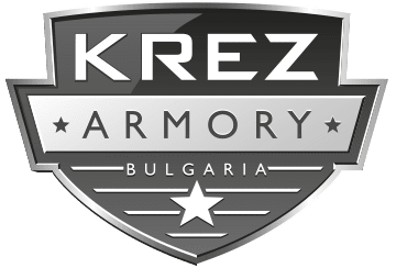 KREZ Armory