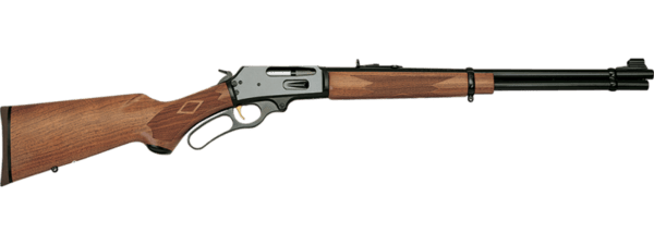 Карабина Marlin - 336C